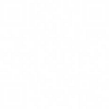 qrcode-malro-1.png